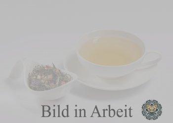 Bio Sencha -entkoffeiniert- GT